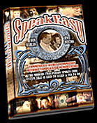 SpeakEasy DVD